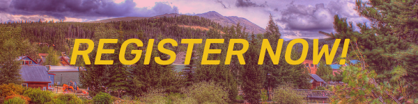 Connect Colorado Reg Banner.png