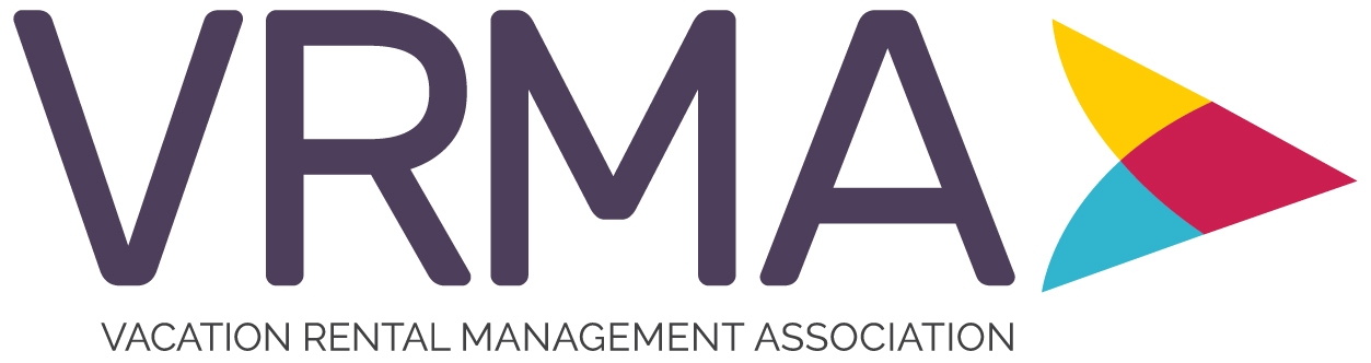 VRMA Full-Color Logo.jpg