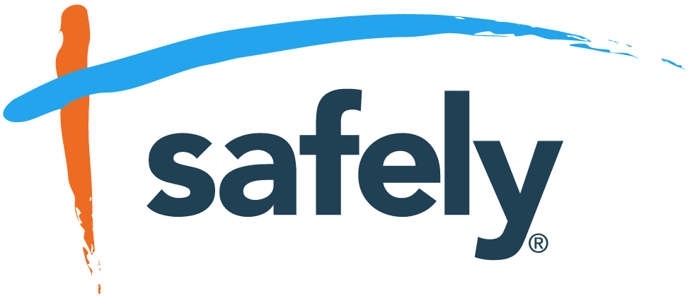 Safely-Logo.png
