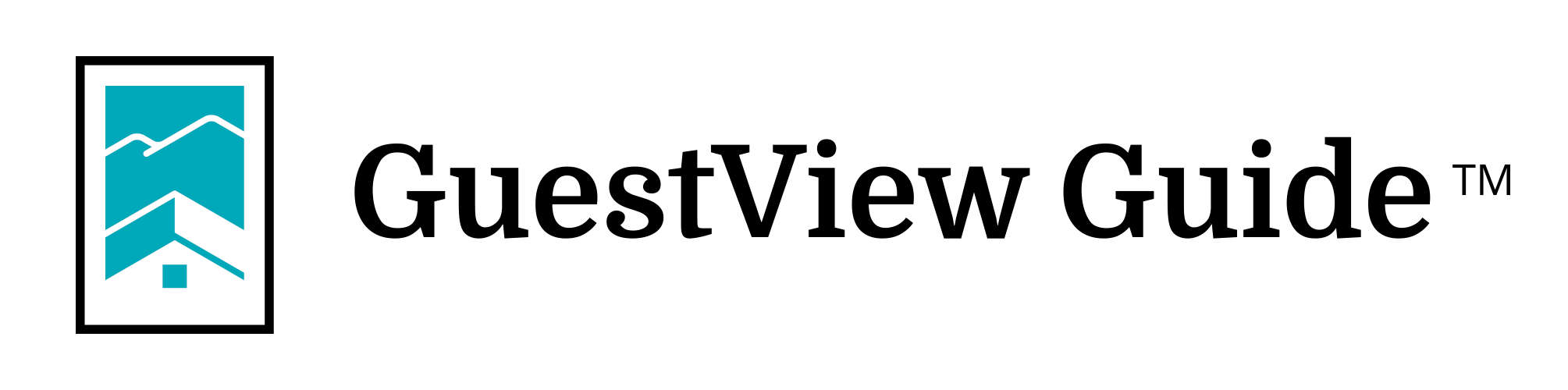 logo_gvg_horizontal_black_text.png