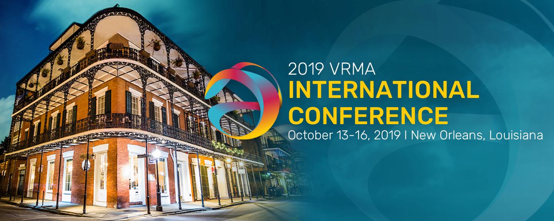 VRMA : Vacation Rental Management Association