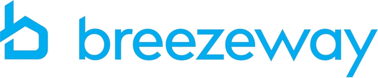 Breezeway Logo with Text_8.3.jpg