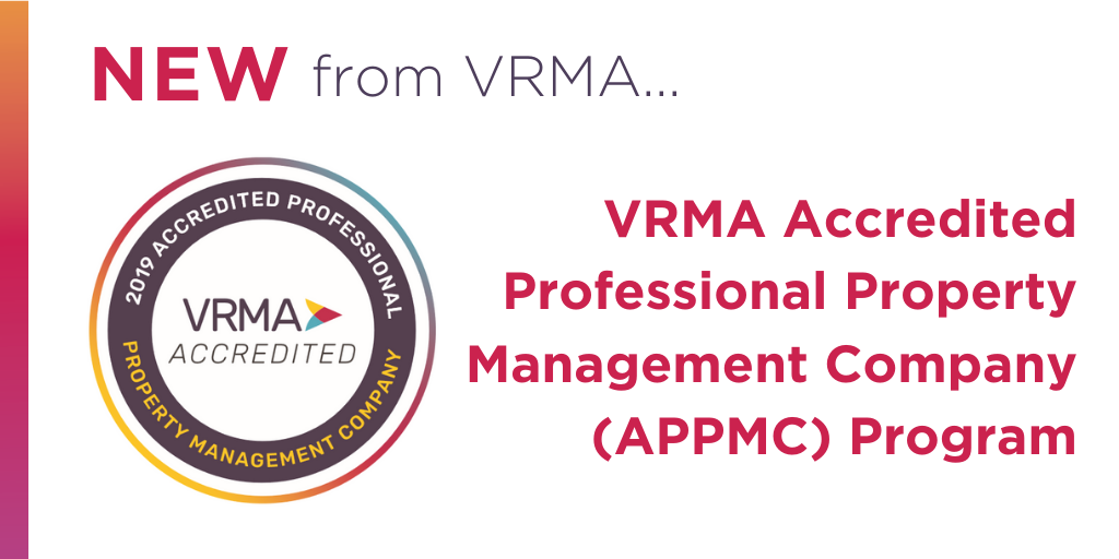 Copy of VRMA Accred Web Banner (1).png