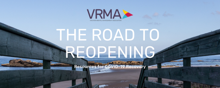 VRMA-COVID-Road To Reopening-final.png