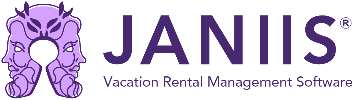 JANIIS Logo with Tag.png