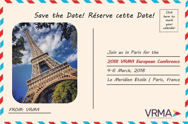2018 VRMA European Conference Save the Date.jpg