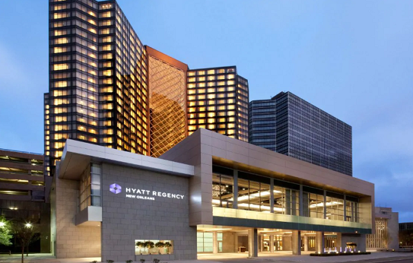 hyatt regency.PNG