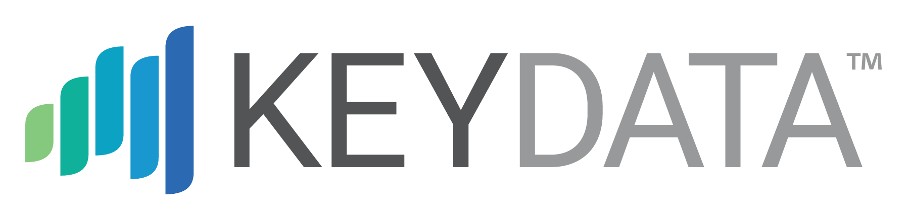 Key Data Dashboard Logo.png
