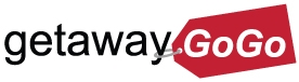 getawayGoGo-Logo-Medium.jpg