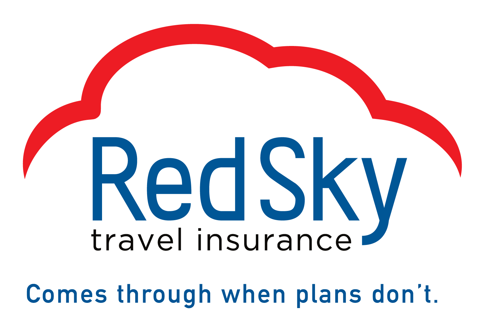 Red Sky_Logo-PNG.png