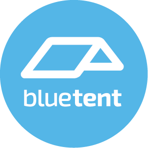 Blue Tent.png