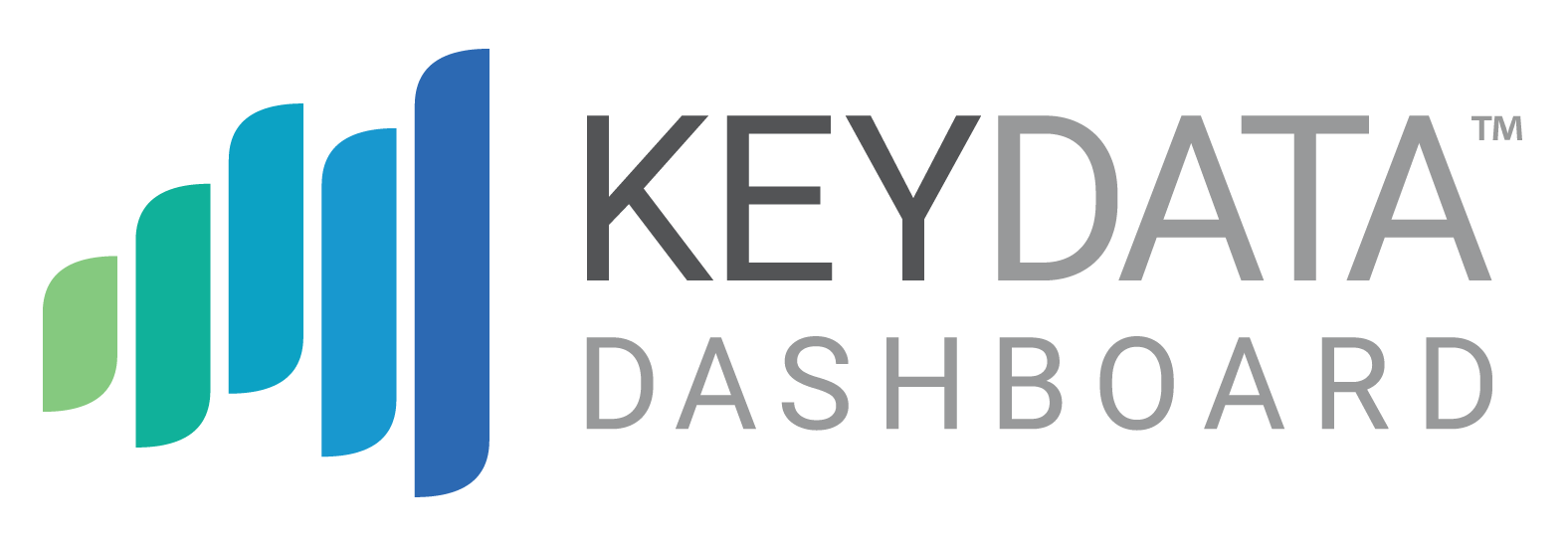 Key-Data-Dashboard-color-2-2019.png