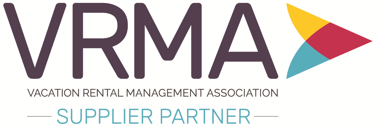 VRMA Supplier Partner Logo.png