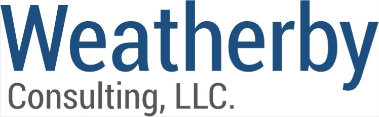 Weatherby Consulting Logo.jpg