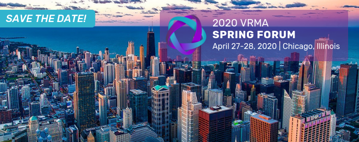 2020 Spring Forum Save the Date.png