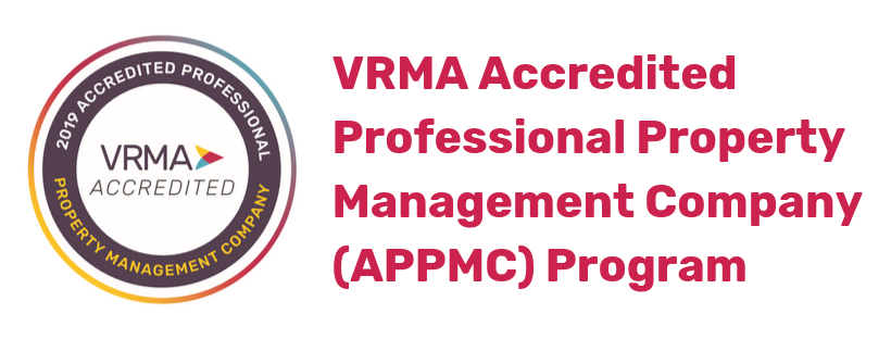 VRMA Accred Web Banner.png